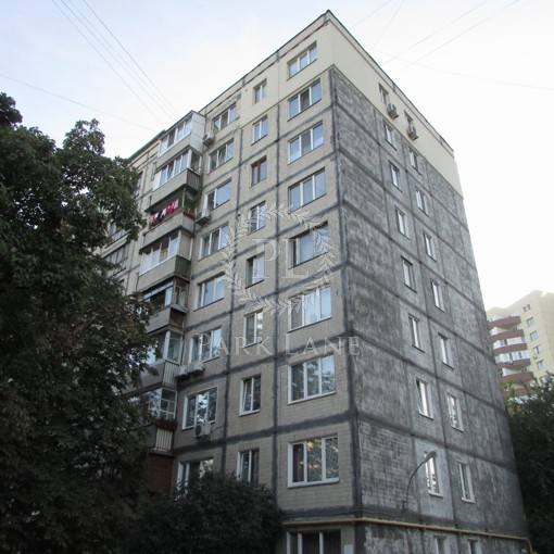 Квартира, Z-552611, 9