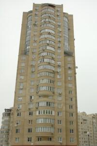 Квартира J-29763, Никольско-Слободская, 6, Киев - Фото 1