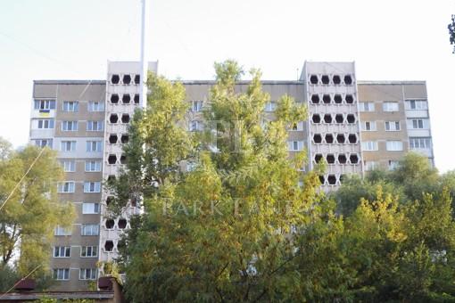 Квартира, Z-657958, 88а