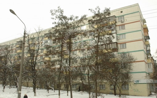 Квартира, Z-1170808, 120/1