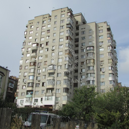 Квартира Лобановского просп. (Краснозвездный просп.), 128, Киев, R-35392 - Фото