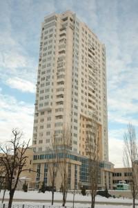 Коммерческая недвижимость, L-25443, Шумского Юрия, Днепровский район
