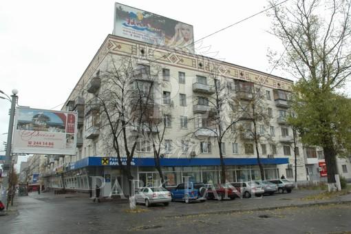 Квартира, Z-1587660, 9
