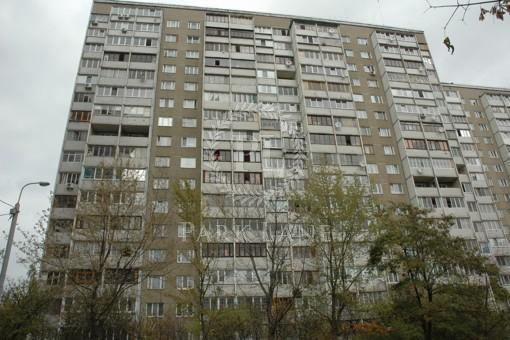 Квартира, Z-146749, 8а