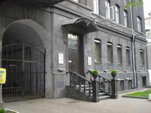 Офіс, K-25751, Інститутська, Київ - Фото 4