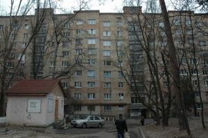 Квартира B-98068, Львівська, 51, Київ - Фото 2