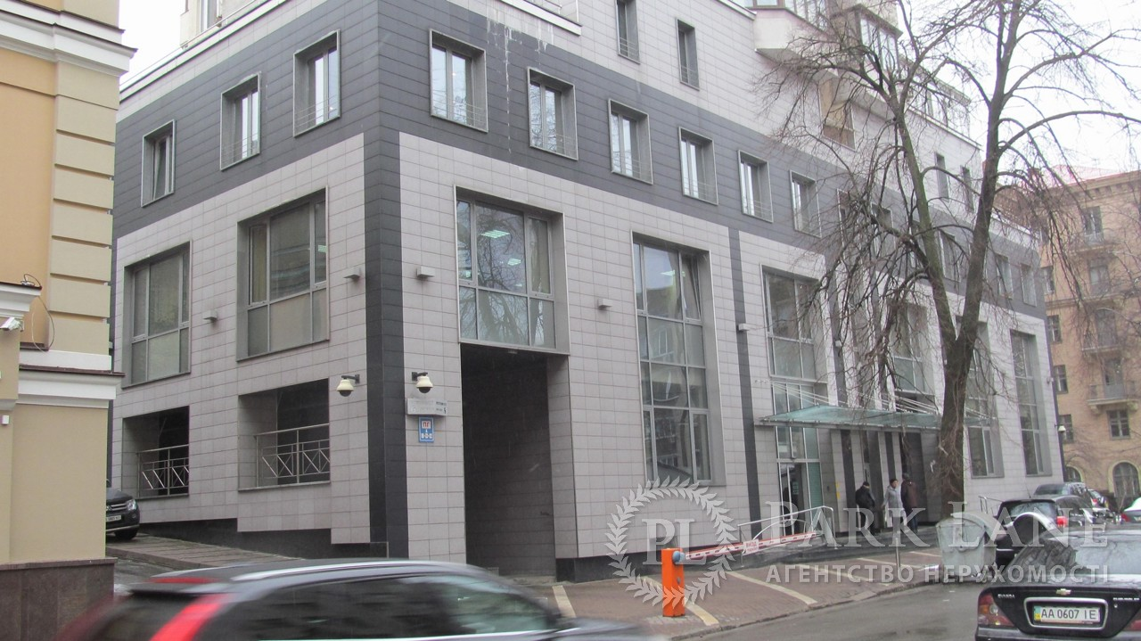 Квартира Несторовский пер., 6, Киев, J-28000 - Фото 16