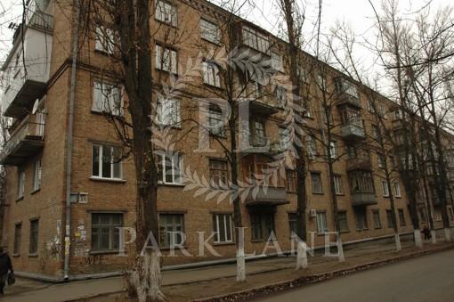 Квартира Витрука Генерала, 3/11, Киев, R-33821 - Фото