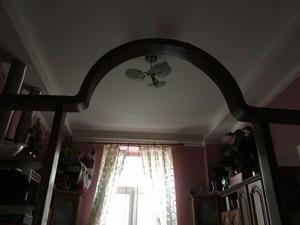 Квартира Z-1795384, Хмельницкого Богдана, 35/1, Киев - Фото 30