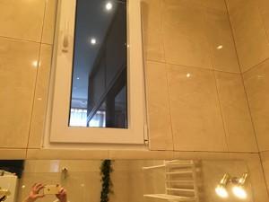Квартира Z-1795384, Хмельницкого Богдана, 35/1, Киев - Фото 31