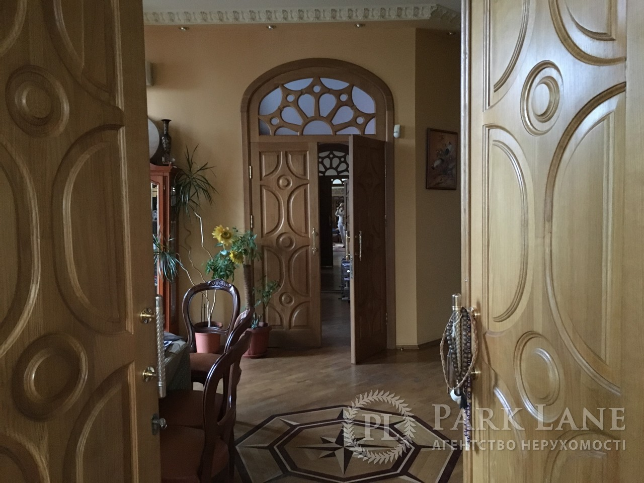 Квартира ул. Хмельницкого Богдана, 35/1, Киев, Z-1795384 - Фото 7