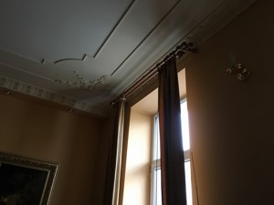 Квартира Z-1795384, Хмельницкого Богдана, 35/1, Киев - Фото 9