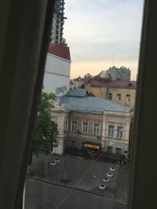 Квартира Z-1795384, Хмельницкого Богдана, 35/1, Киев - Фото 19