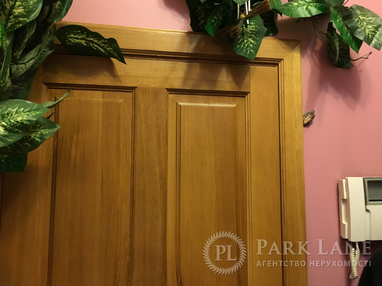 Квартира ул. Хмельницкого Богдана, 35/1, Киев, Z-1795384 - Фото 34