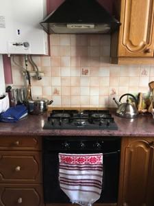 Квартира Z-1795384, Хмельницкого Богдана, 35/1, Киев - Фото 28