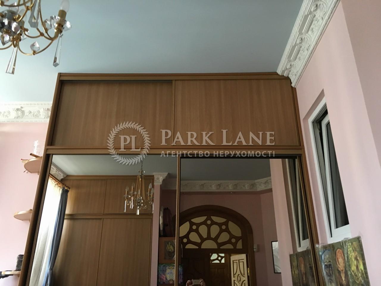 Квартира ул. Хмельницкого Богдана, 35/1, Киев, Z-1795384 - Фото 24