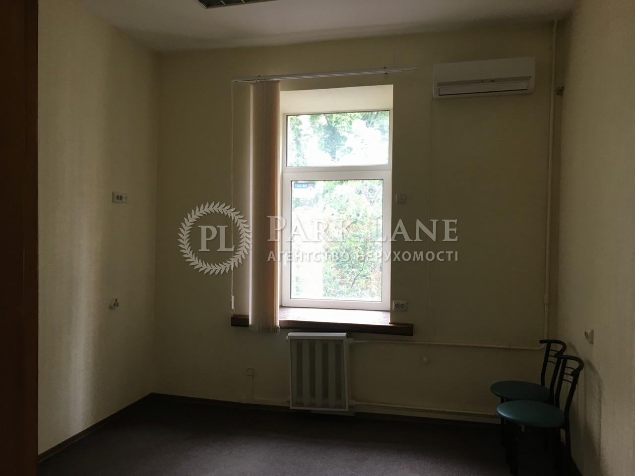 Квартира ул. Хмельницкого Богдана, 86, Киев, Z-1795382 - Фото 8