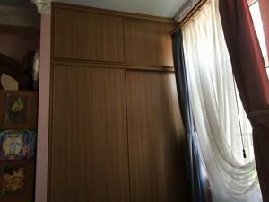 Квартира Z-1795384, Хмельницкого Богдана, 35/1, Киев - Фото 25