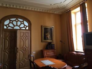 Квартира Z-1795384, Хмельницкого Богдана, 35/1, Киев - Фото 20