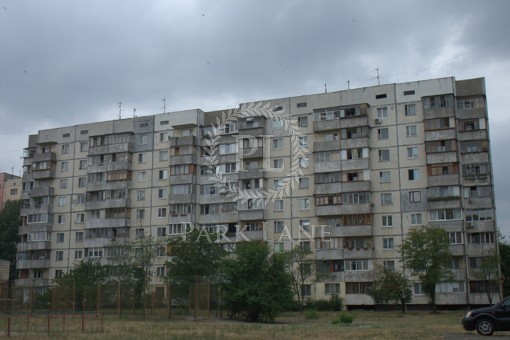 Квартира, Z-791506, 18