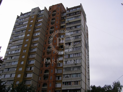 Квартира, Z-1571476, 20а