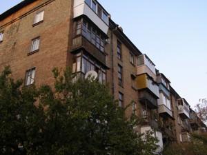 Квартира Z-806234, Алма-Атинская, 56, Киев - Фото 1