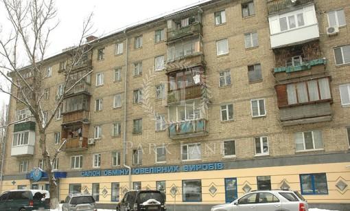 Квартира, Q-1344, 18