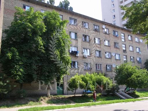 Квартира, Z-1175364, 44