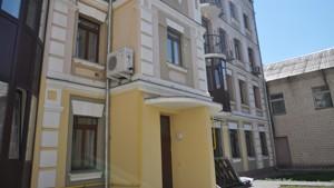 Квартира I-32627, Борисоглебская, 16в, Киев - Фото 3