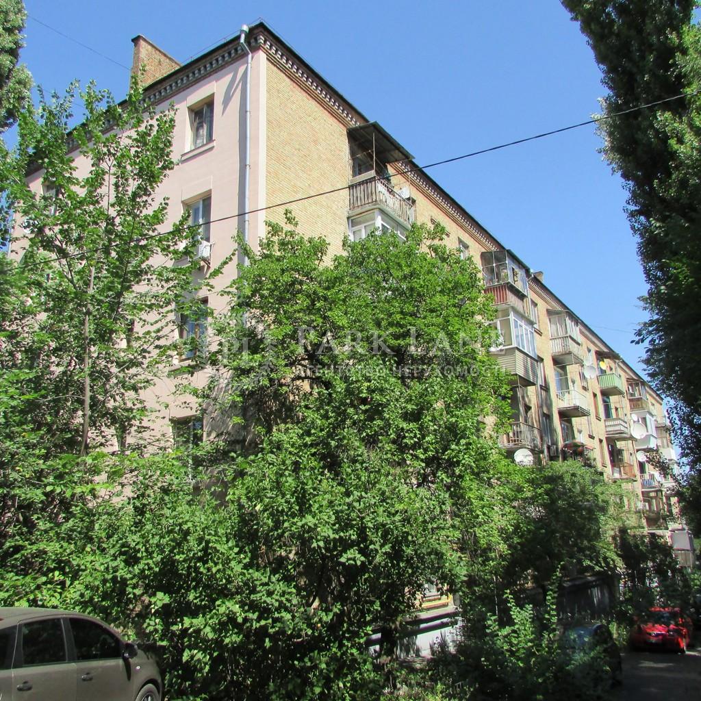 Квартира Госпітальний пров., 1а, Київ, Z-1770794 - Фото 25