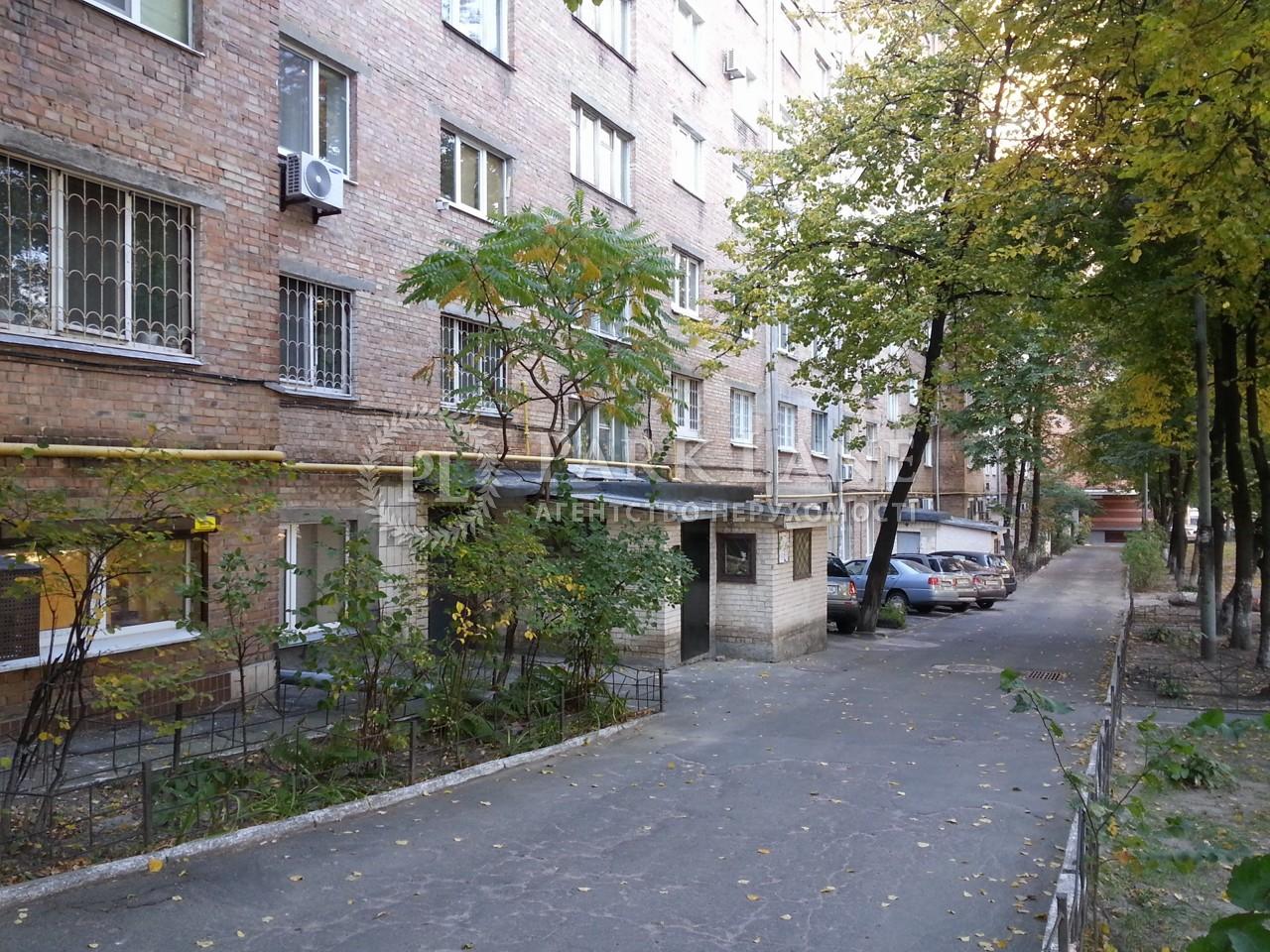 Квартира Леси Украинки бульв., 9, Киев, C-43056 - Фото 8