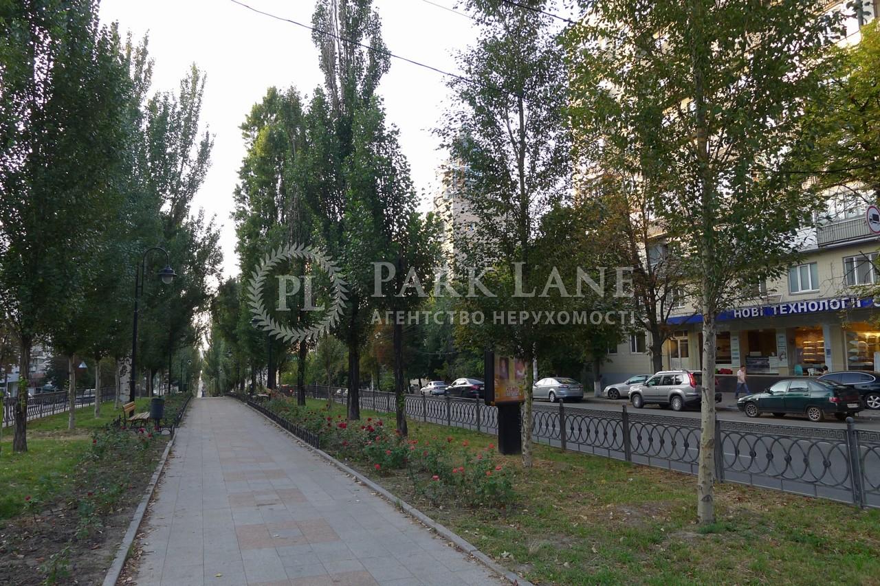 Квартира Леси Украинки бульв., 9, Киев, C-43056 - Фото 9
