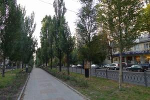 Квартира Z-169623, Леси Украинки бульв., 9, Киев - Фото 4