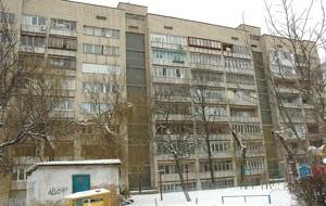 Квартира Z-593255, Науки просп., 25, Київ - Фото 2