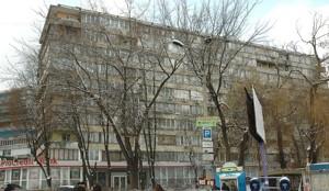 Магазин, Z-1861772, Васильковская, Киев - Фото 1