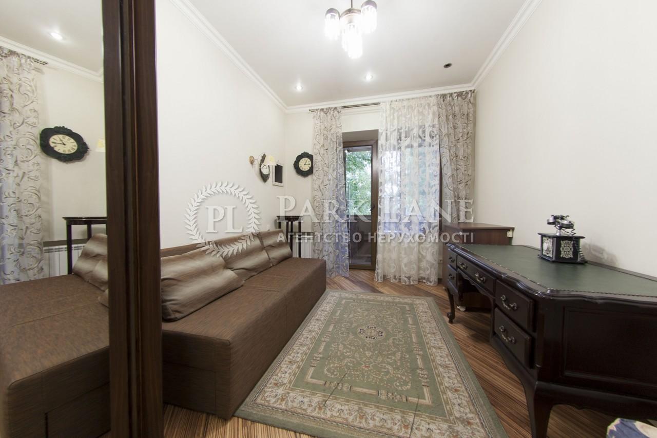 Квартира B-90214, Никольско-Ботаническая, 5, Киев - Фото 7
