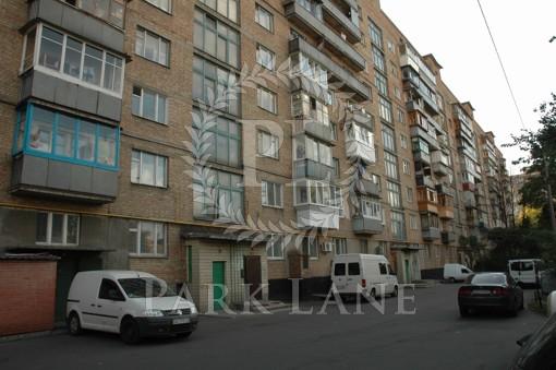Apartment, Z-1708560, 58