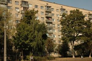 Квартира X-35563, Дегтяревская, 58, Киев - Фото 2