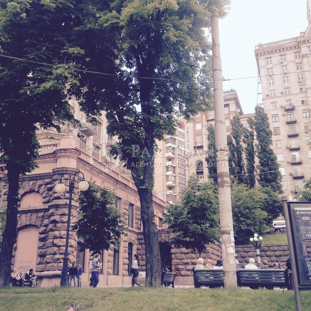 Квартира ул. Крещатик, 23, Киев, Z-1157204 - Фото 12