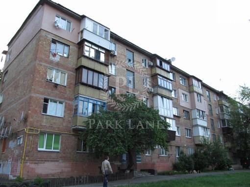 Квартира Бориспольская, 3б, Киев, B-101233 - Фото