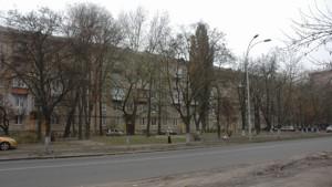 Квартира R-40251, Уманская, 47, Киев - Фото 2