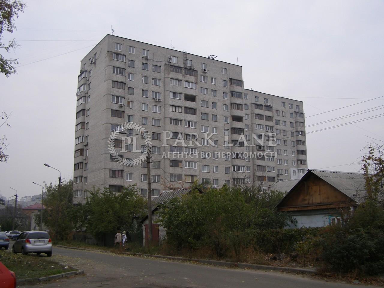 Офіс, Z-1258663, Новаторів, Київ - Фото 3