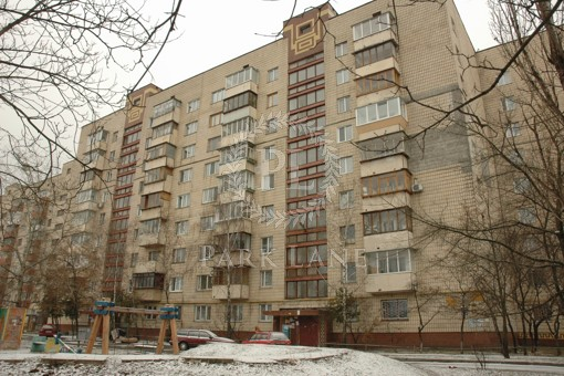 Квартира, M-603, 30