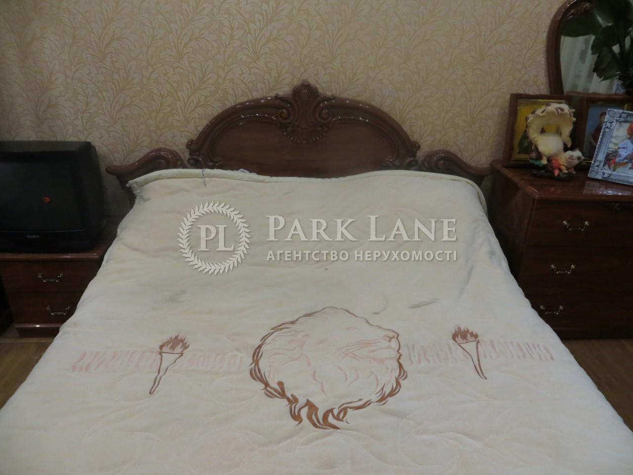 Квартира Z-1511699, Бориспольская, 6, Киев - Фото 12