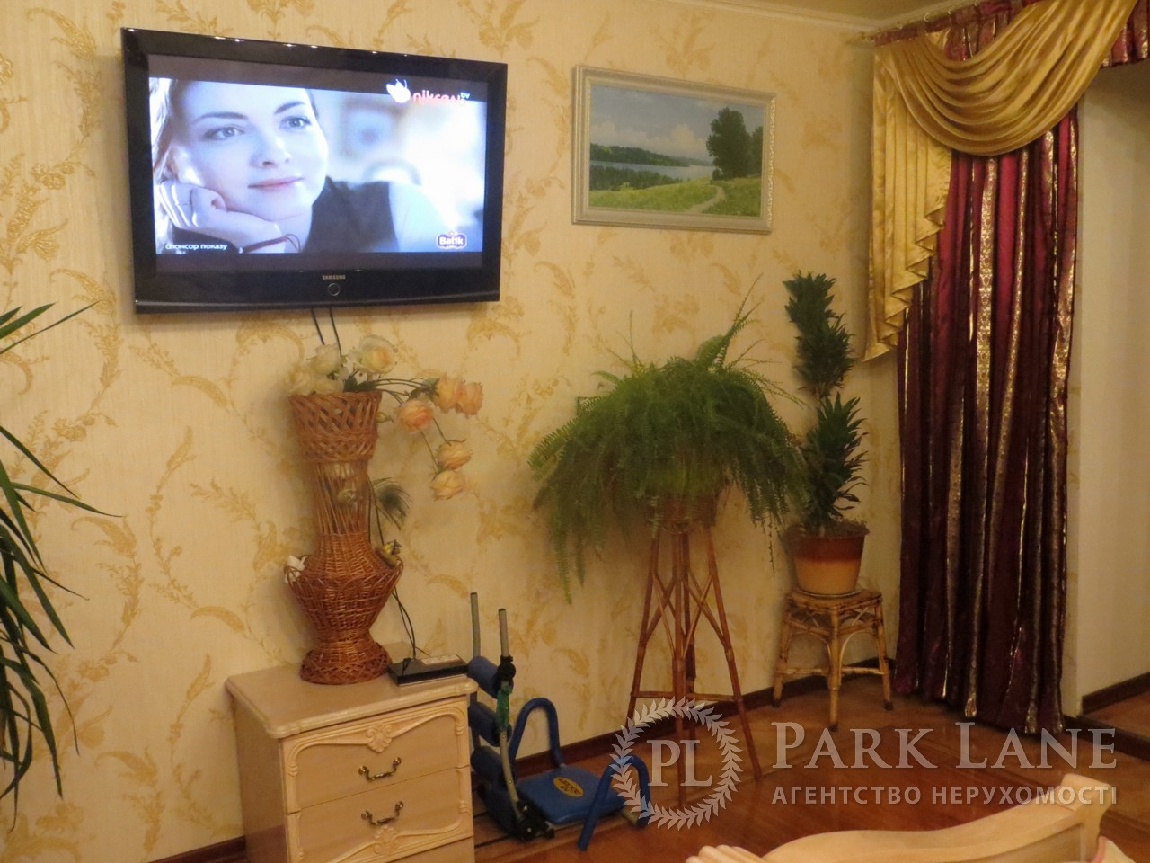 Квартира Z-1511699, Бориспольская, 6, Киев - Фото 6