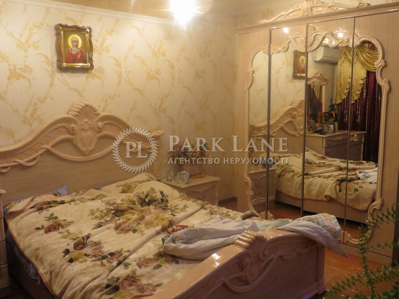 Квартира Z-1511699, Бориспольская, 6, Киев - Фото 10