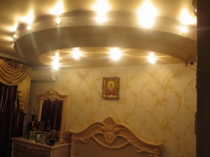 Квартира Z-1511699, Бориспольская, 6, Киев - Фото 11