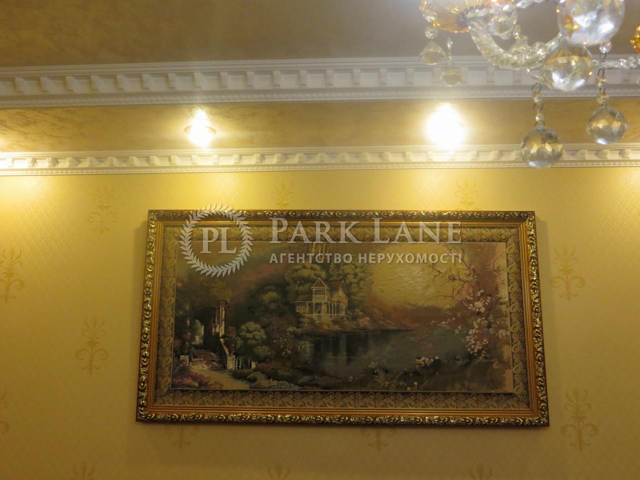 Квартира Z-1511699, Бориспольская, 6, Киев - Фото 21