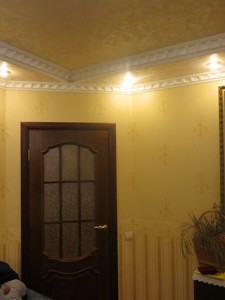 Квартира Z-1511699, Бориспольская, 6, Киев - Фото 22