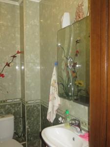 Квартира Z-1511699, Бориспольская, 6, Киев - Фото 18
